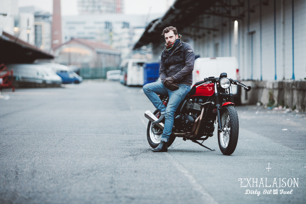 Alex-Thruxton-9577