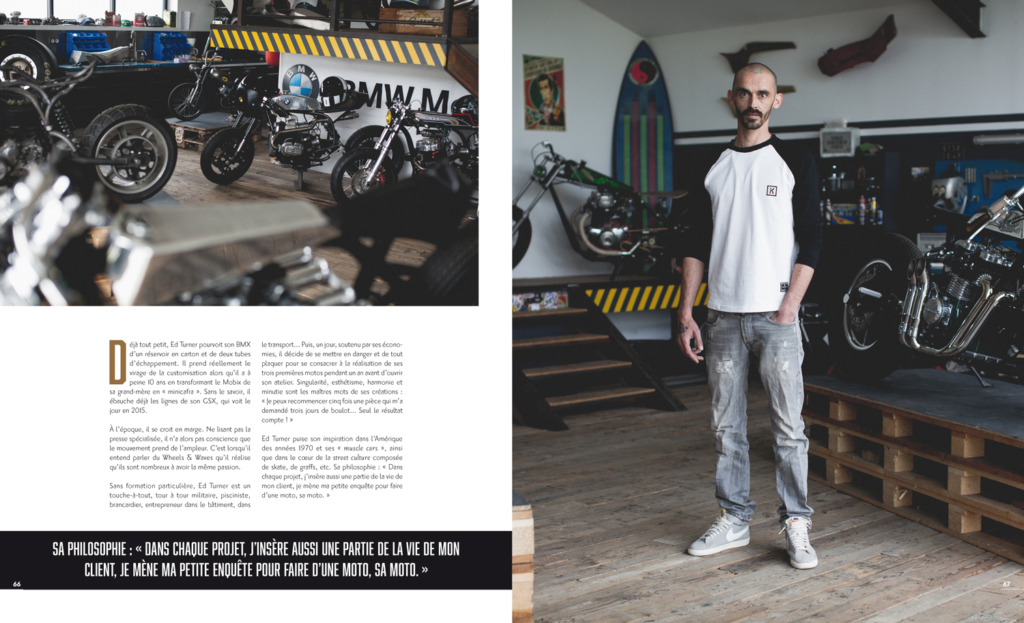 motorcycles-livre-complet-34