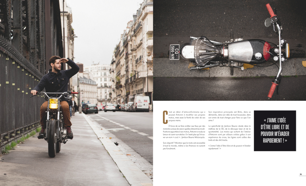 motorcycles-livre-complet-46
