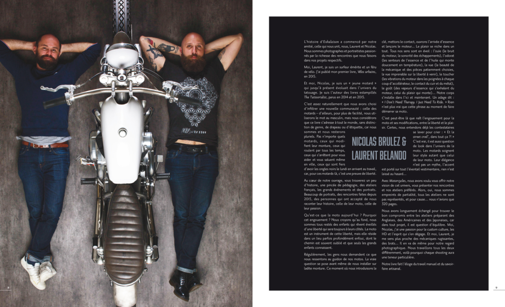 motorcycles-livre-complet-5
