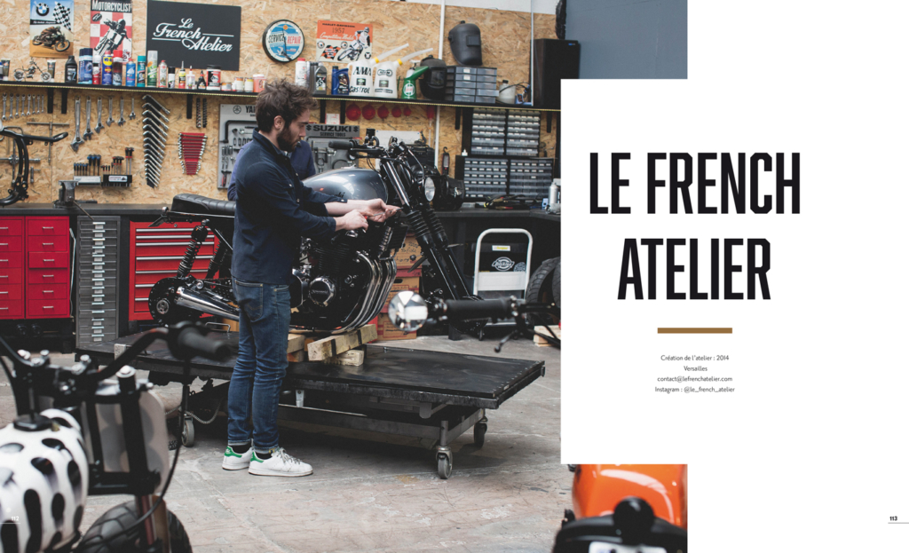motorcycles-livre-complet-57